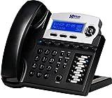 XBLUE NETWORKS X16 6-line phone CH / XB1670-00 / by XBlue Networks