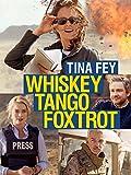 Image of Whiskey Tango Foxtrot