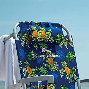 51f1zi5GRrL._SS300_ Tommy Bahama Beach Chairs For Sale