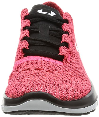 Under Armour Speedform Slingride Women's Zapatillas Para Correr - AW16 Rosa