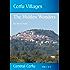 Corfu Villages: Central Region