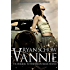 Vannie - A Swann Series Prequel