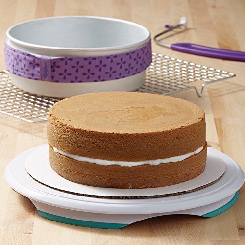 Wilton Bake-Even Strips, 6-Piece by Wilton (Image #10)