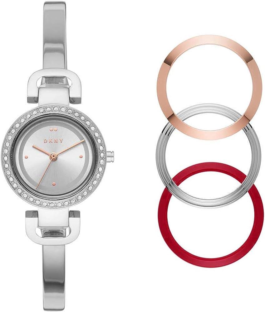 DKNY Watches NY2861 Mujer