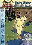 Tommy Bomani Book 3: Badru Rising