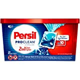 Persil Proclean Power-caps Laundry Detergent, 2-in-1, 38 Count