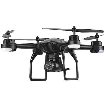 Hardshell - Mochila para HUBSAN X4 h501s Drone Portable funda de ...