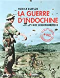 Guerre D'Indochine (La) (Photos) (French Edition)
