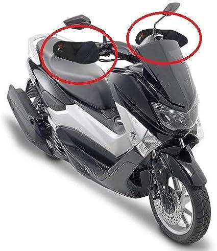 Compatible avec Peugeot Django 125 Couvre-Jambes pour Scooter 100/% imperm/éable Couverture Thermique /à embo/îter Dieffe P01 Couverture pour Jambes Doublure int/érieure avec Fourrure synth/étique