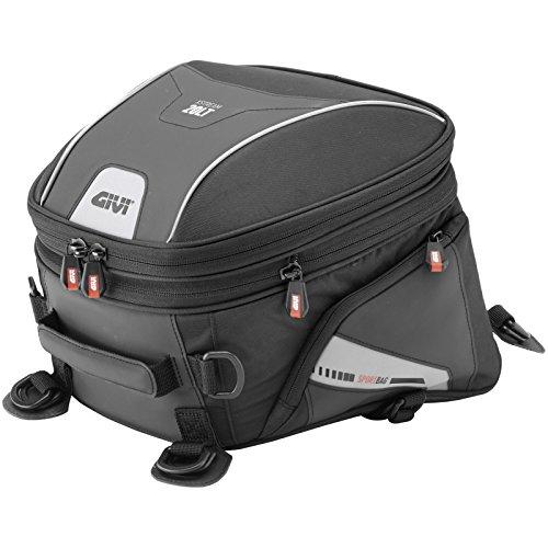 GIVI XS313 Tasche Sattel Xstream Est, 20 Liter