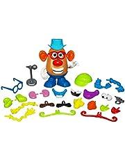Playskool Mr. Potato Head Silly Suitcase