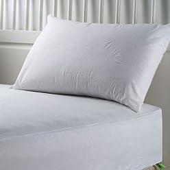 Amazon com: American Textile