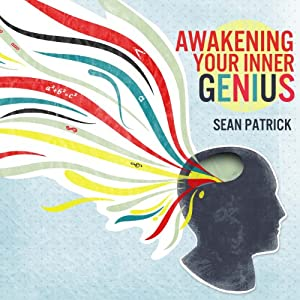 Awakening Your Inner Genius Audiobook