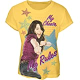 iCarly - My Cheese My Rules Girls Youth T-Shirt