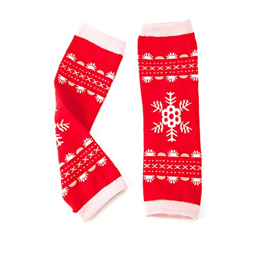 hallmark-baby-festive-holiday-leg-warmers-red