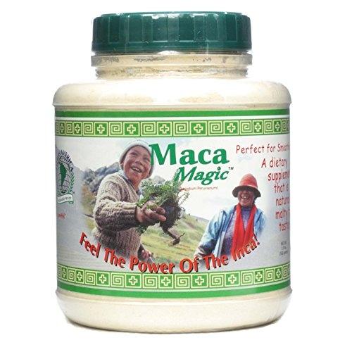 Maca-Magic-100-Pure-Maca-Root-Powder-11-Pound-500-Grams