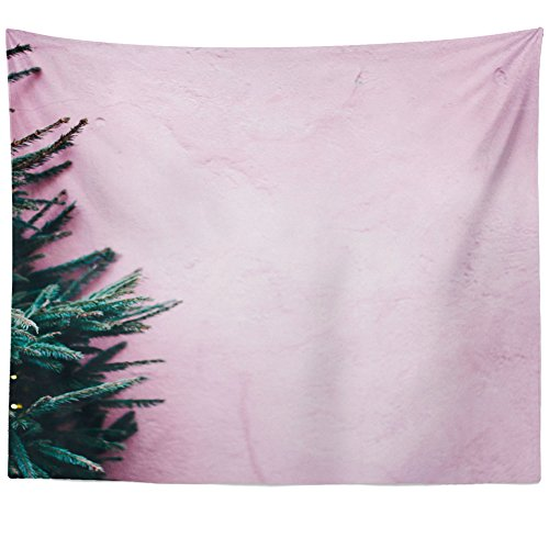 Westlake Art - Lights Tree - Wall Hanging Tapestry - Picture