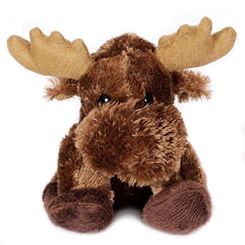 (Wishpets Stuffed Animal - Soft Plush Toy for Kids - 5