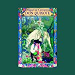 Don Quixote | Miguel de Cervantes,Tobias Smollett (translator)