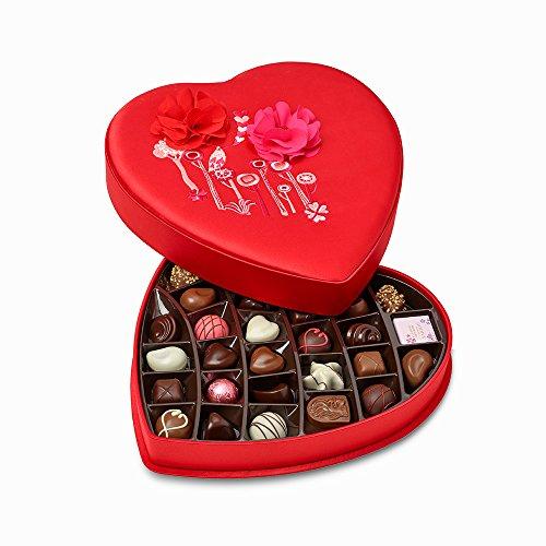 godiva-chocolatier-37-piece-valentines-day-fabric-heart