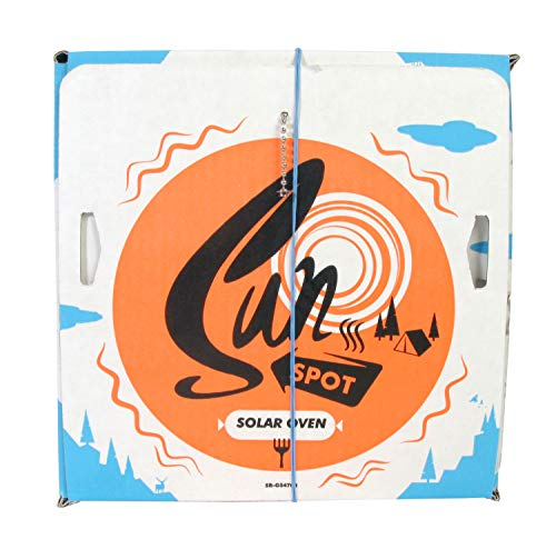 American Educational Solar Oven by American Educational Products (Image #3)