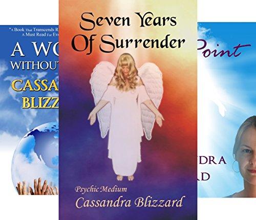 Journey Series (5 Book Series)