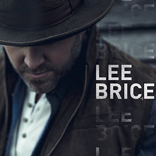 Lee Brice (Bruce Lee Best Of)