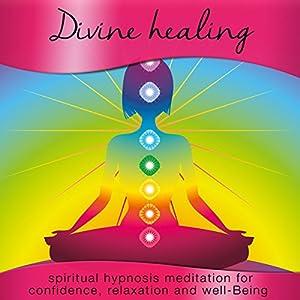 Divine Healing for Women Speech