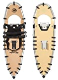Northern Lites Snowshoes Recreational QuickSilver 30, 1 pair