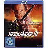 Highlander 3 - Die Legende