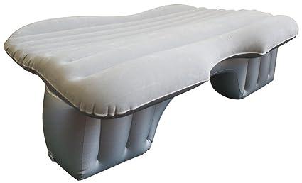Cora 000120816 cama hinchable para coche: Amazon.es: Coche y moto