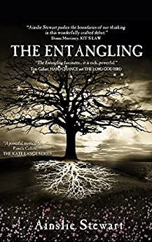 Download for free The Entangling