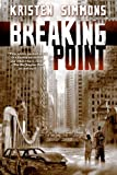 img - for Breaking Point (Article 5) book / textbook / text book