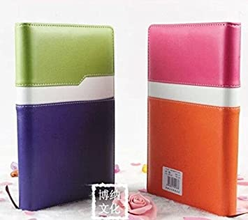 Amazon.com : 2015 Agenda New Gift Death Note 2014new Leather ...