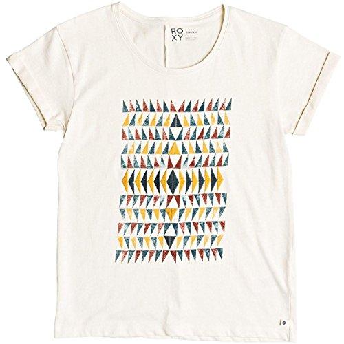 fun back dress shirts - 8