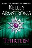 Thirteen: A Novel (An Otherworld Novel Book 13)