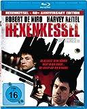 Hexenkessel [Blu-ray]