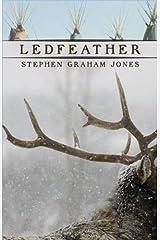 Ledfeather Kindle Edition