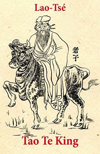 Tao Te King (texto completo, con índice activo) (Spanish Edition)