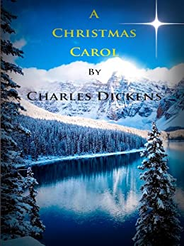 Amazon.com: A Christmas Carol Annotated eBook: Charles Dickens, Philip Dossick: Kindle Store