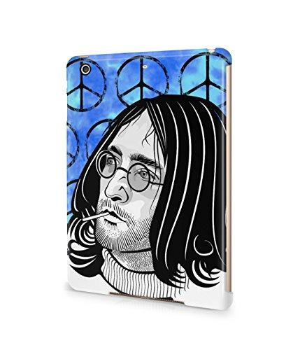 the-beatles-john-lennon-trippy-cover-plastic-snap-on-case-cover-shell-for-apple-ipad-mini-2-3