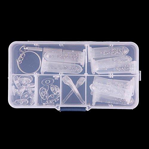 reading glass repair kit - 9