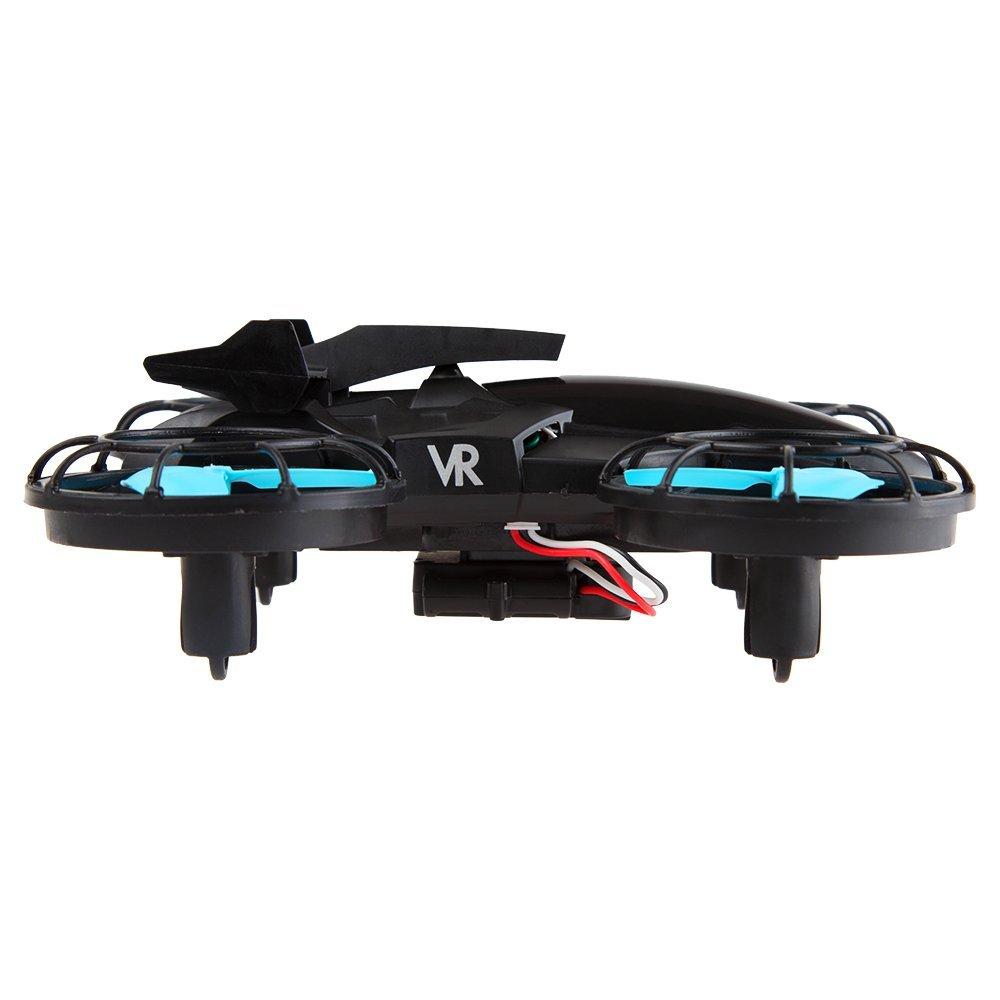 Juguetrónica- Nanodrone Autoflight, Mini Drone para Principiantes ...