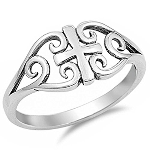 james avery ring - 2