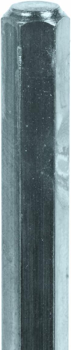 Berg RBE 120 G M/élangeur en forme de fouet /ø 12 cm