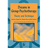 The Dream Discourse Today (The New Library of Psychoanalysis)