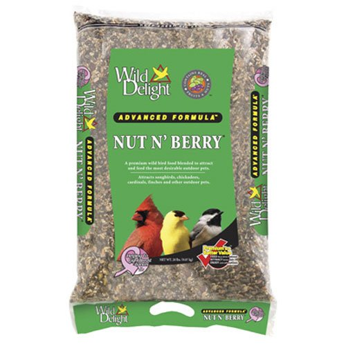 Pet Supplies Kind-Hearted Pet Ting Jute Nest 10cm Felt Liner 10cm For Finch Canary Breeding Bird Supplies