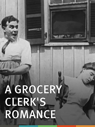 A Grocery Clerk's Romance