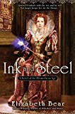 Ink and Steel of the Promethean Age