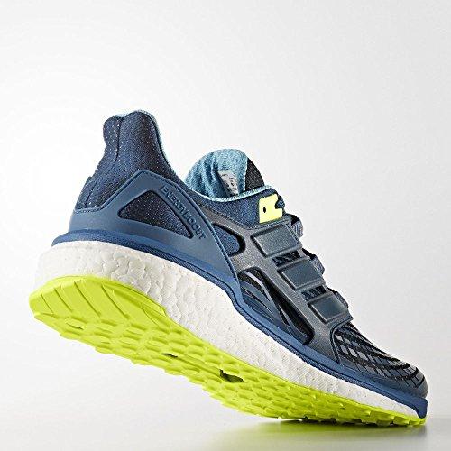 Amasol Uomo Energy Adidas azunoc Boost Azunoc Running Blu Scarpe Da 6vxwz4OTq
